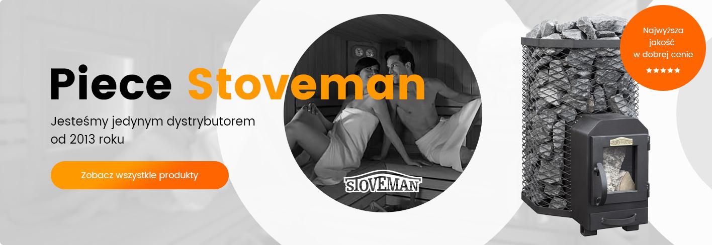 Piece_Stoveman